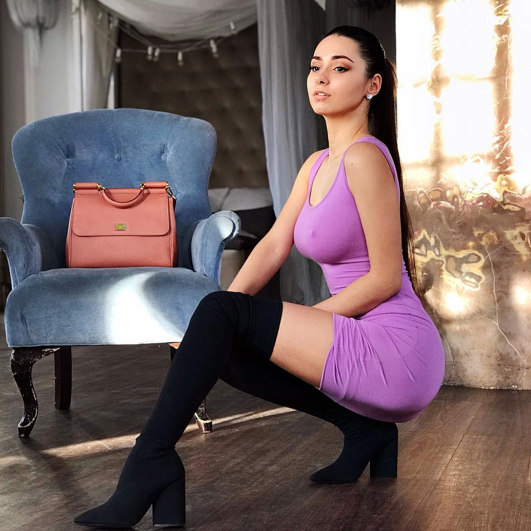 Fotos Helga Lovekaty naked (97 photos), Topless, Paparazzi, Feet, braless 2006