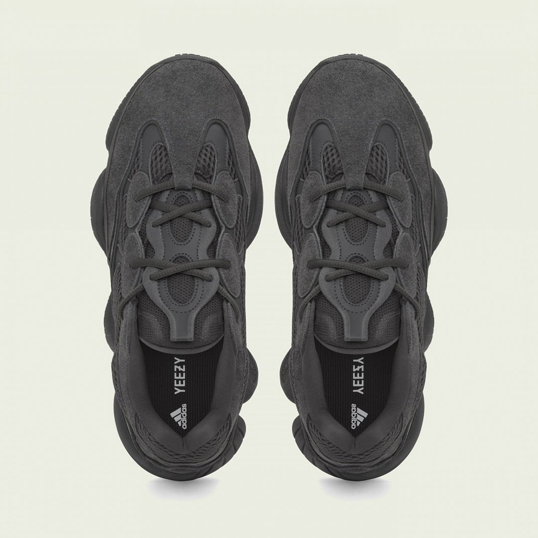 buy online 383e9 e6d98 adidas alerts on Twitter: