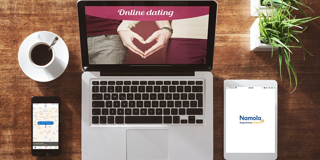 online dating call before first date Here are 8 tips for handling that first phone call like a pro with email, text and whatsapp available, you can avoid phone calls altogether but when it comes to dating – especially online dating – calls are still an important part of the process.