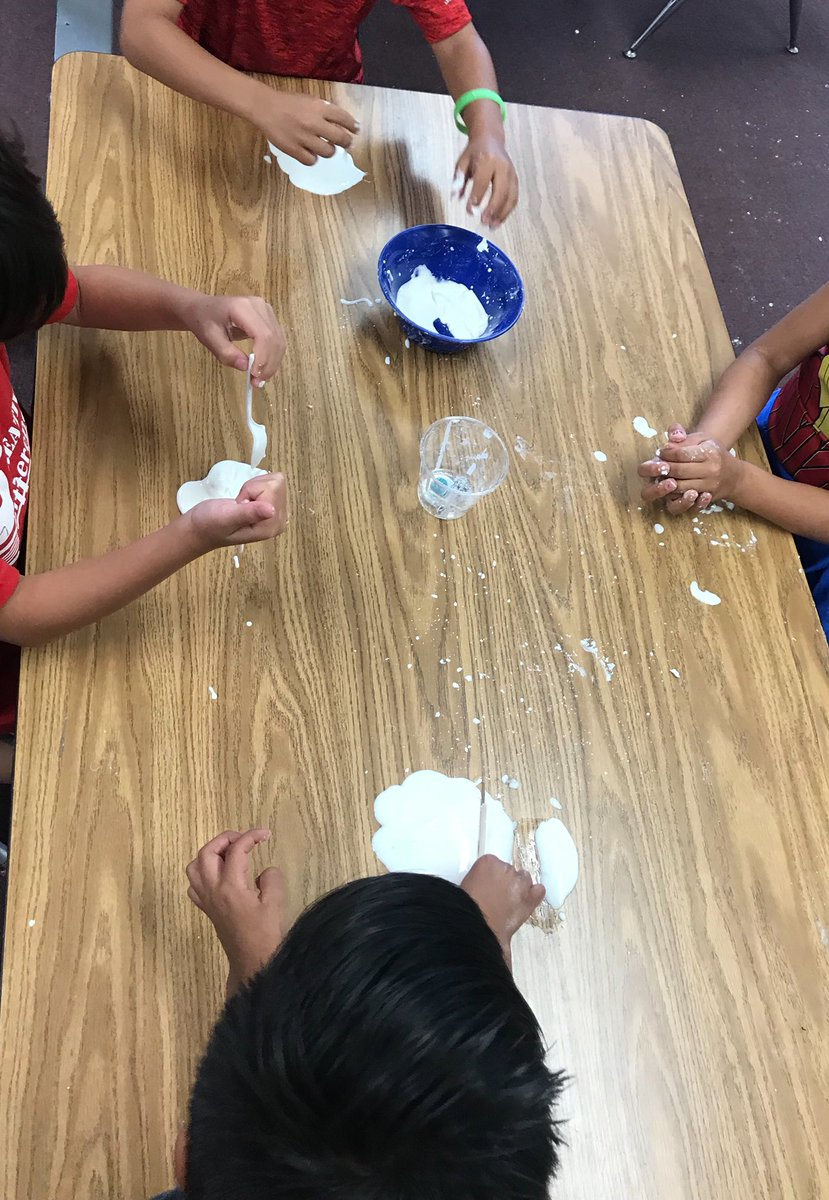 RT <a target='_blank' href='http://twitter.com/AP_CIS'>@AP_CIS</a>: Lots of science experiments in the PBL classroom! <a target='_blank' href='http://twitter.com/CIS_APS'>@CIS_APS</a> <a target='_blank' href='http://twitter.com/KeySchoolAPS'>@KeySchoolAPS</a> <a target='_blank' href='http://search.twitter.com/search?q=APSElemSummerSchool'><a target='_blank' href='https://twitter.com/hashtag/APSElemSummerSchool?src=hash'>#APSElemSummerSchool</a></a> <a target='_blank' href='https://t.co/ibujT6VL92'>https://t.co/ibujT6VL92</a>