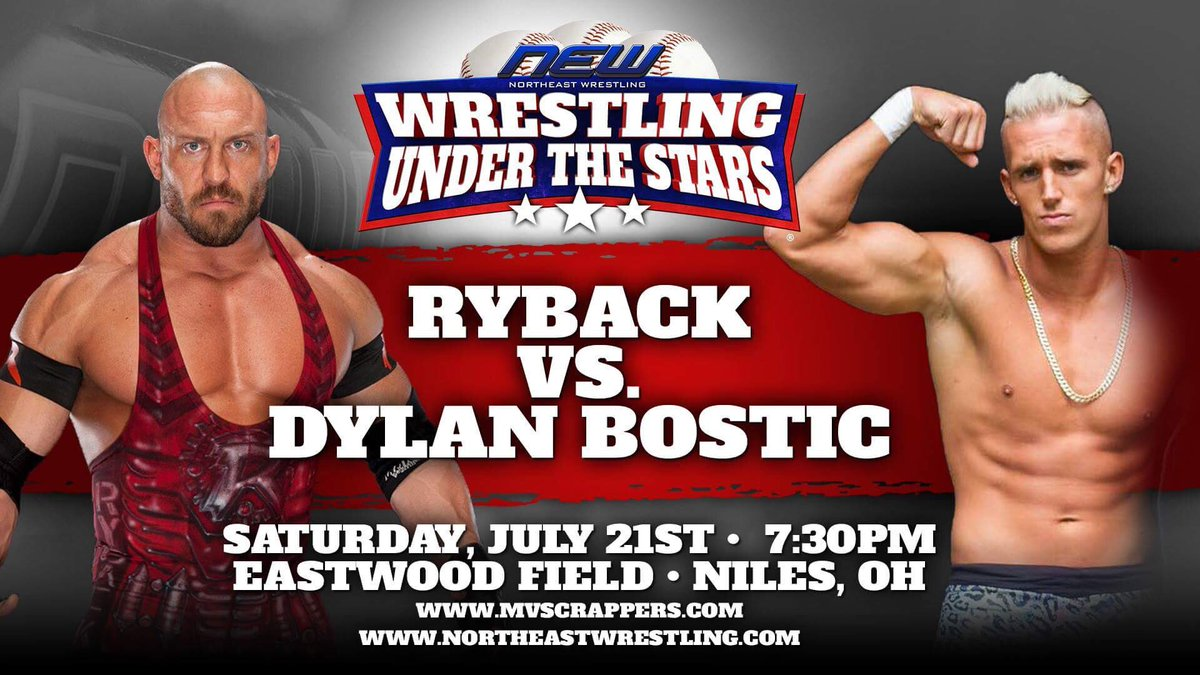 Dylan_Bostic photo