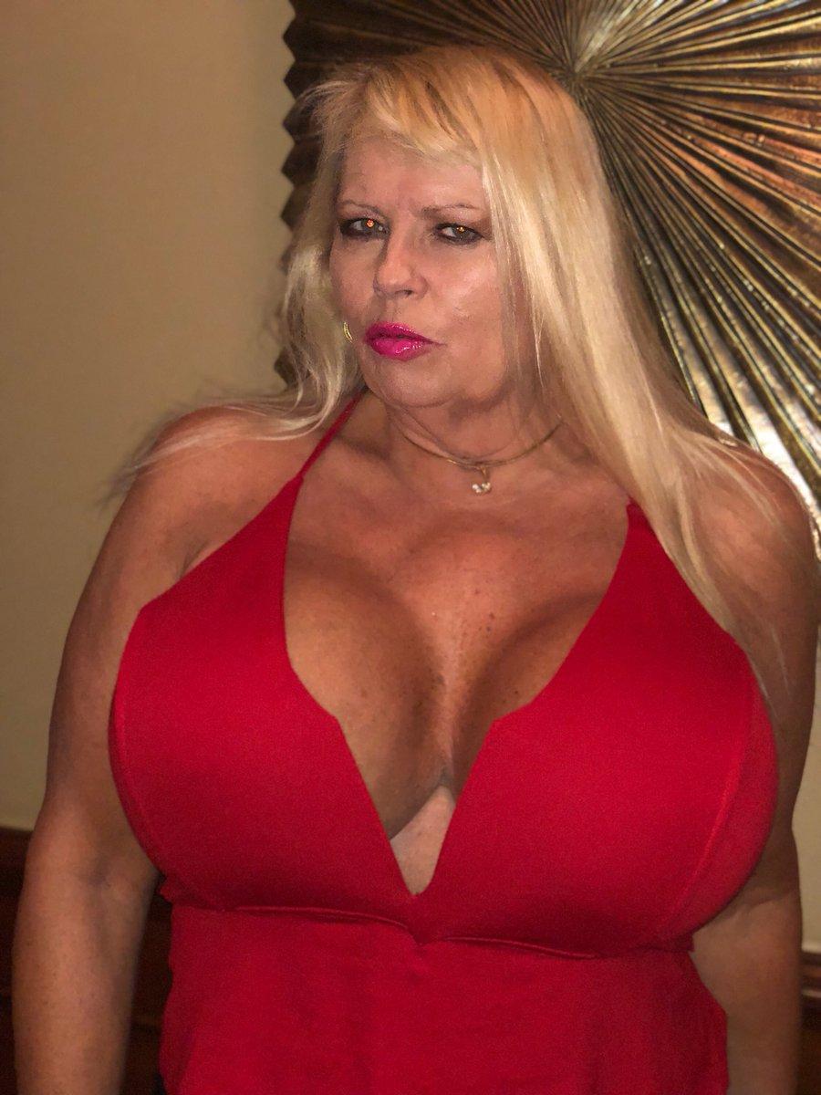 justina valentine naked pics