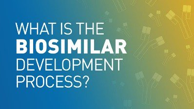 what is the development Thus development management should be thought of in terms of process and is distinctive in aiming at social goals external to any particular organization in the.
