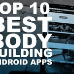 Top 10 Android Apps – Bodybuilding – July 2018 https://t.co/75QbpTVSCo