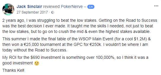 PokerNerve (@pokernerve_com) | Twitter