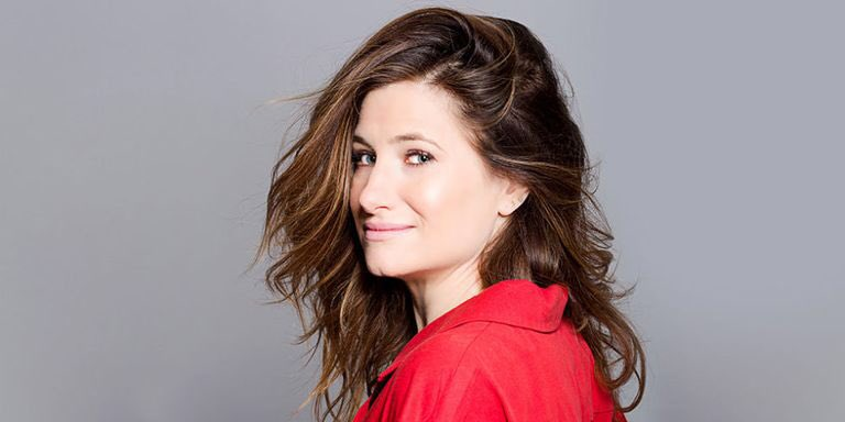 Image result for into the spider verse kathryn hahn