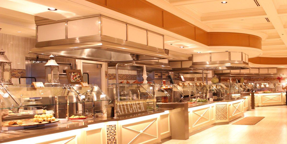 Marvelous Ameristar Vicksburg On Twitter Play For Fun Dine For Free Interior Design Ideas Jittwwsoteloinfo
