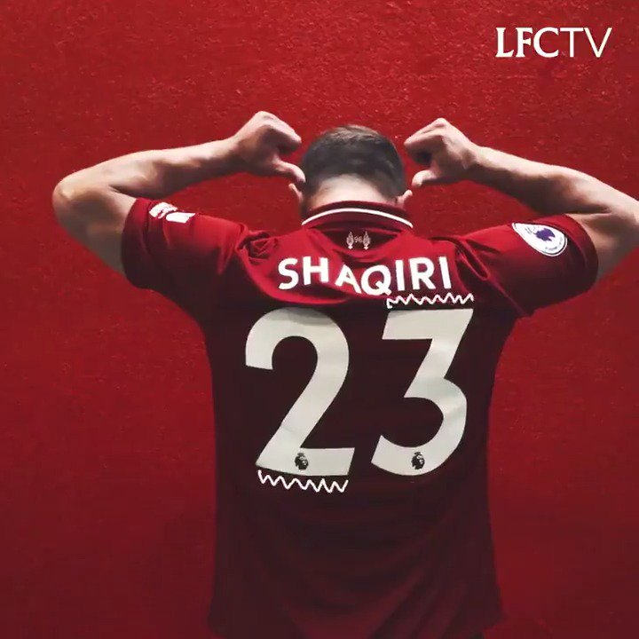 #Matchday Latest News Trends Updates Images - LFC