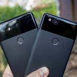 Google Pixel 2 'Fatal Camera Error' Still An Issue, Fix Coming https://t.co/FnVFd2bFjH