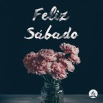 #FelizSábado Twitter Photo