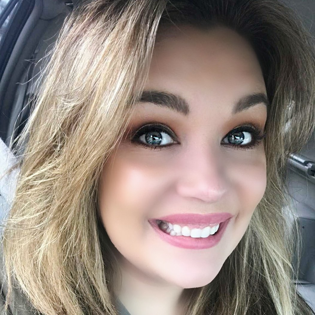 New round of voting started today! Please vote for @JenniferMlott and her #NewRelease #song Different Drummer on Ignition Country Top 25 at this link - ignitioncountry.co.uk/top20/ #Retweet @JenMlottFanClub @JenniferMlottUK