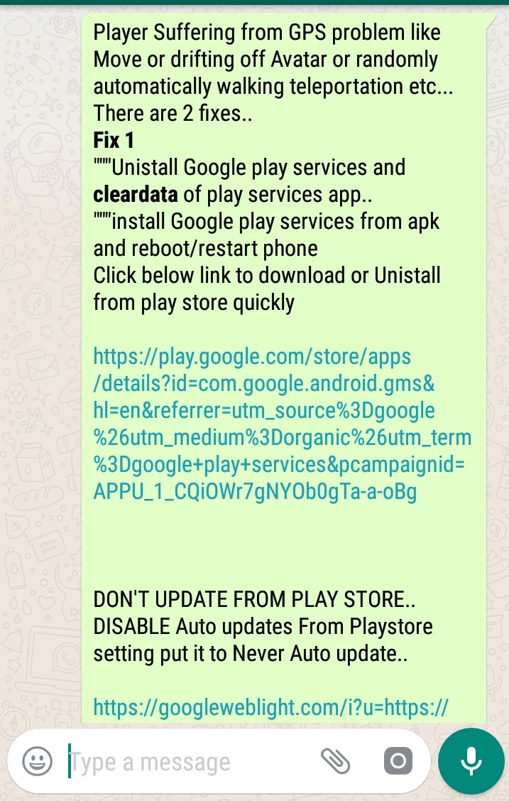 💋 Google play store apk uptodown | Google Play Games