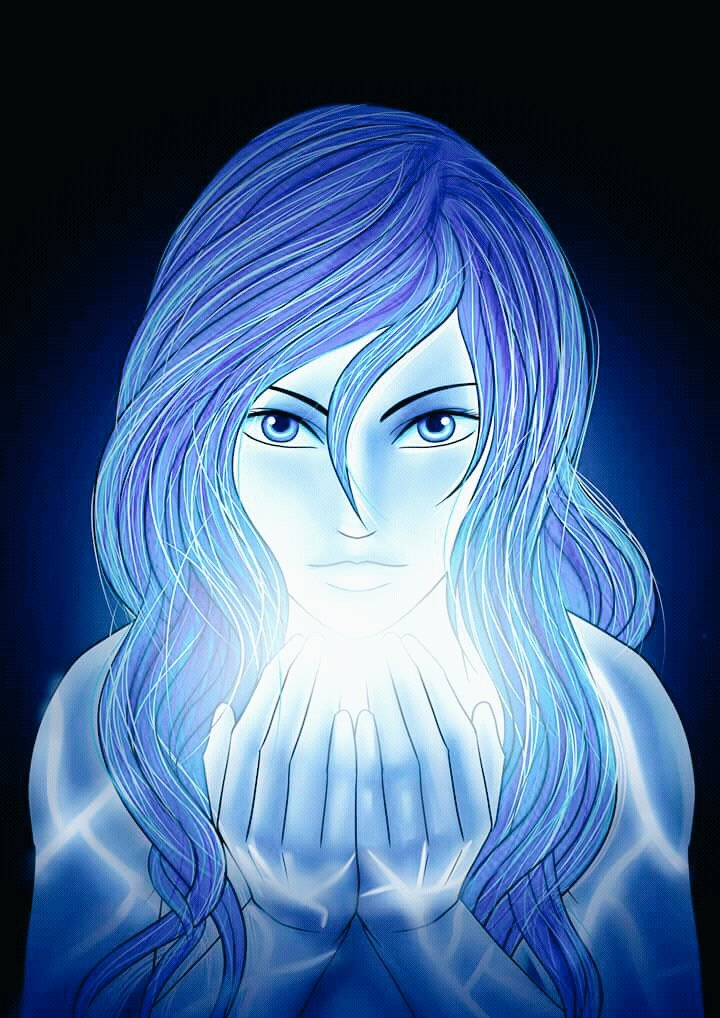 Ligth.  #drawing #draw #illust #dibujar #dibujo #artwork #animeart #mangastyle #mangaart #anime #freetime<br>http://pic.twitter.com/FysLEAZ56q