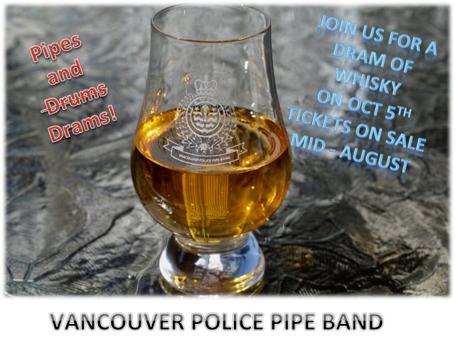 VPDPipeBand photo