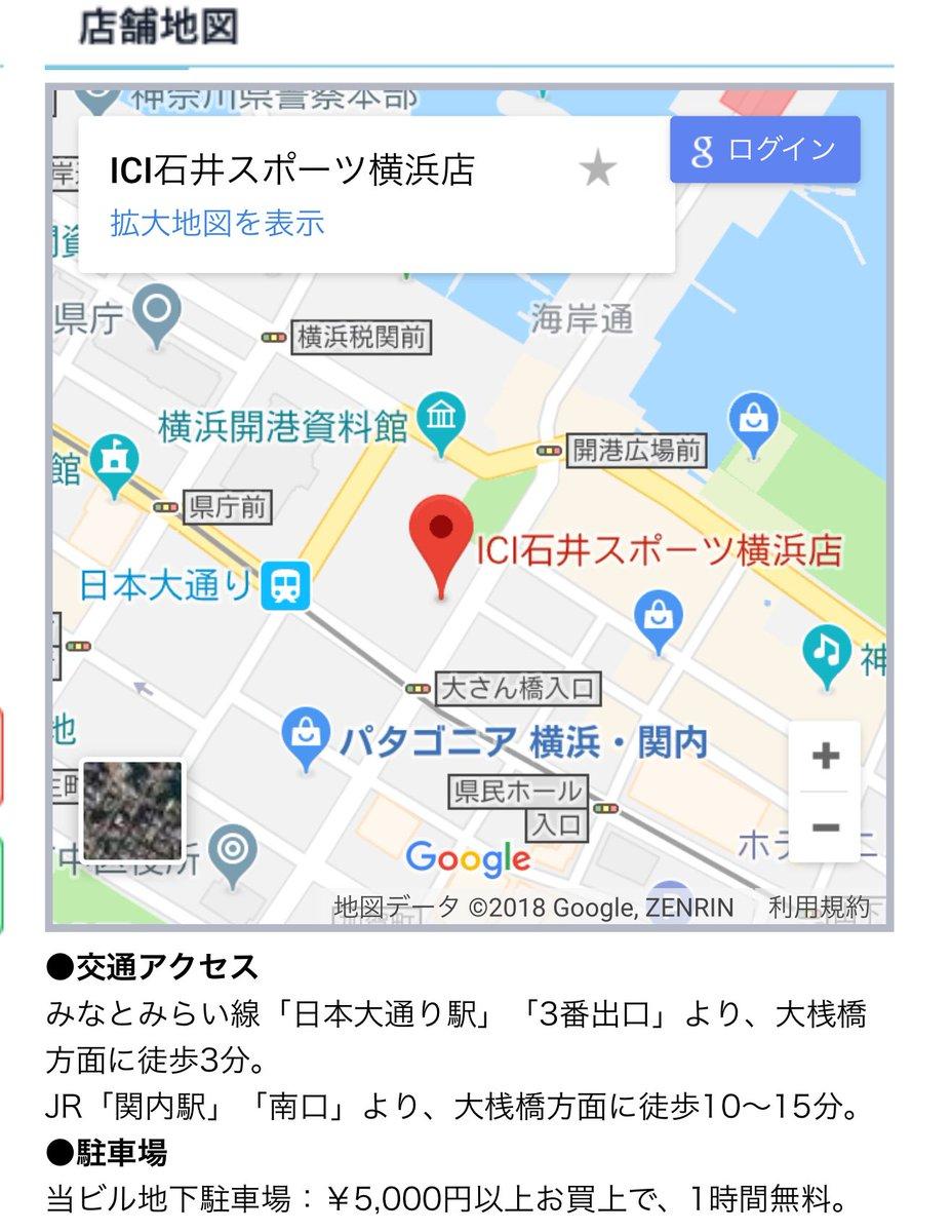 ベスト 5 日本 の 山 高い 日本の標高の高い山ランキング|日本百名山.net