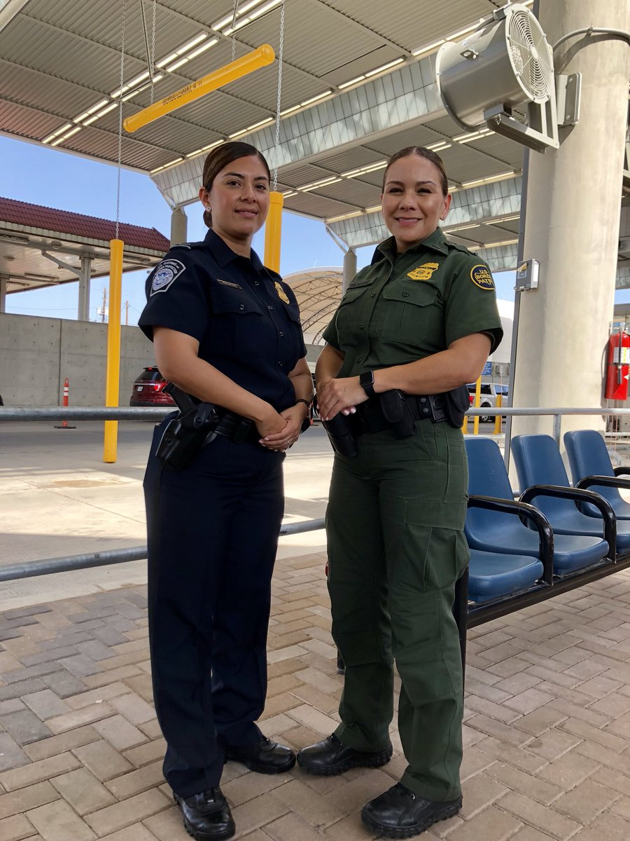 CBP South Texas on Twitter: