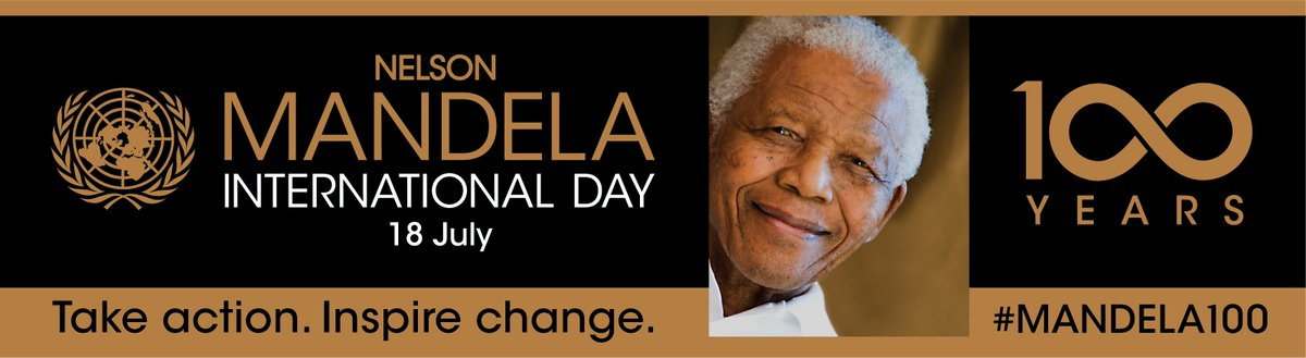 Whats happening this week at the UN? #MandelaDay, High-level Political Forum on #GlobalGoals & more. List of events here: un.org/sg/en/content/…