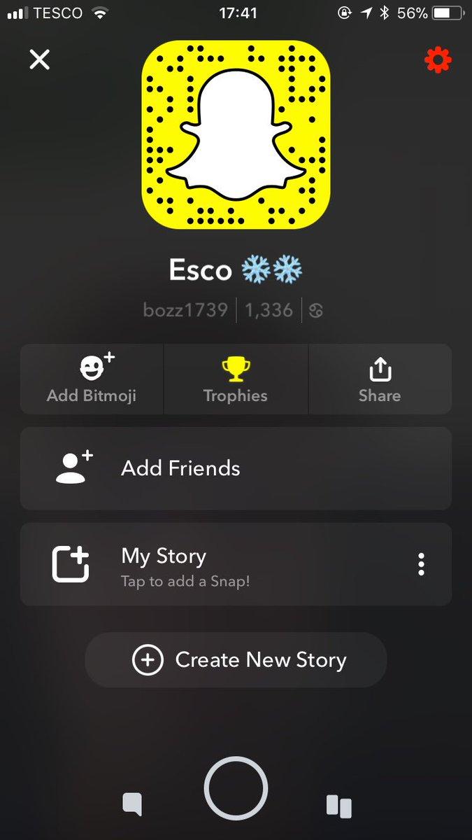 Girls snapchat sex Find Snapchat