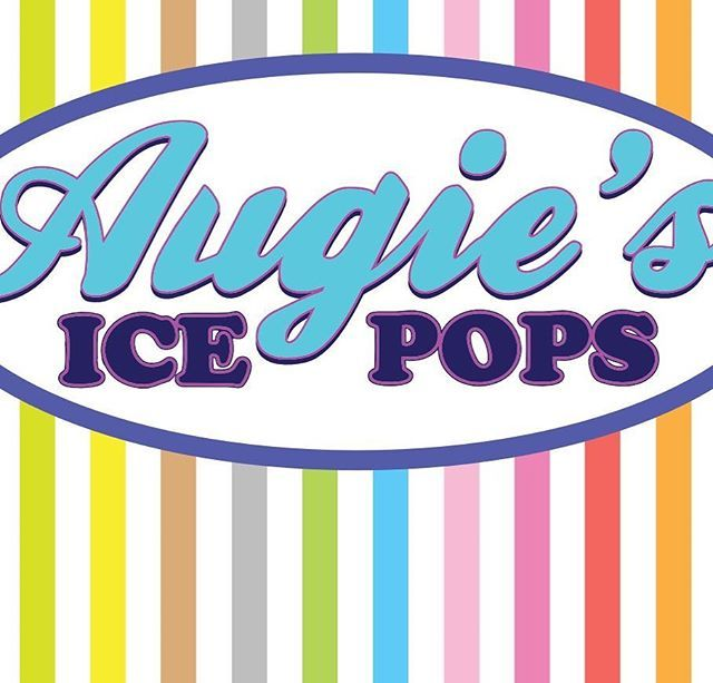 augiesicepops photo