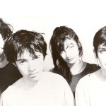 Image for the Tweet beginning: My Bloody Valentine Says New