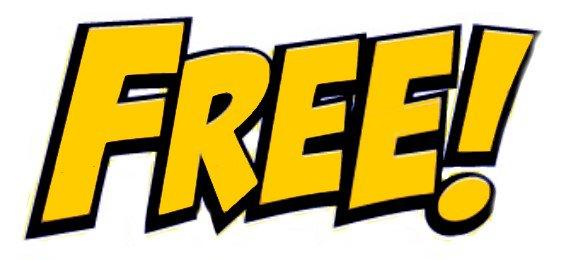 Free Scrap Metal Removal >> Free Scrap Metal Pick Up Cheap Junk Removal Chi Krscrappers