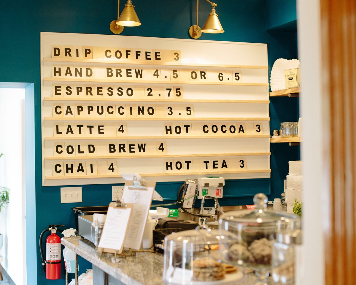 Blueprint coffee blueprintcoffee twitter 0 replies 0 retweets 4 likes malvernweather Gallery