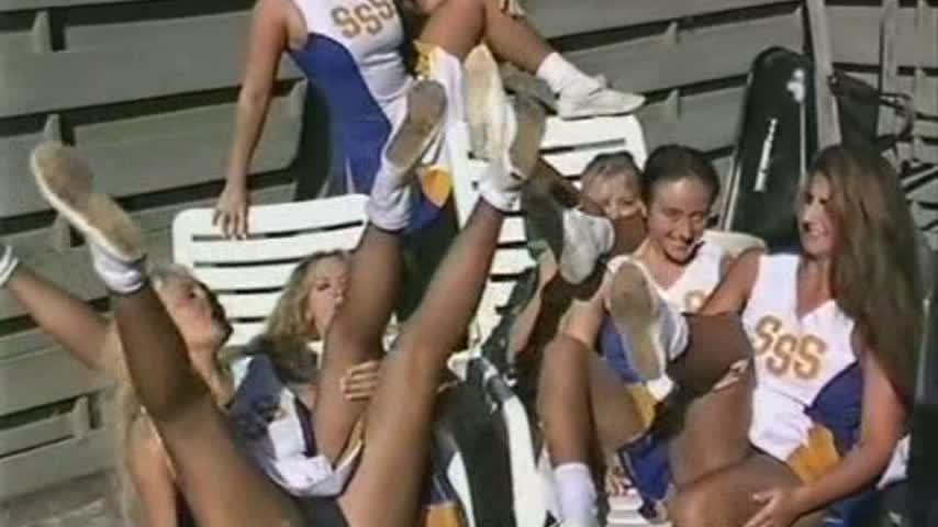 cheerleader-mud-neud-photo-of-fucking-of-nigro-girl