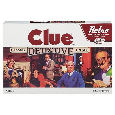This feels like a game of Clue with bricks in @PascoSheriff. #LivePDNation #LivePD Photo