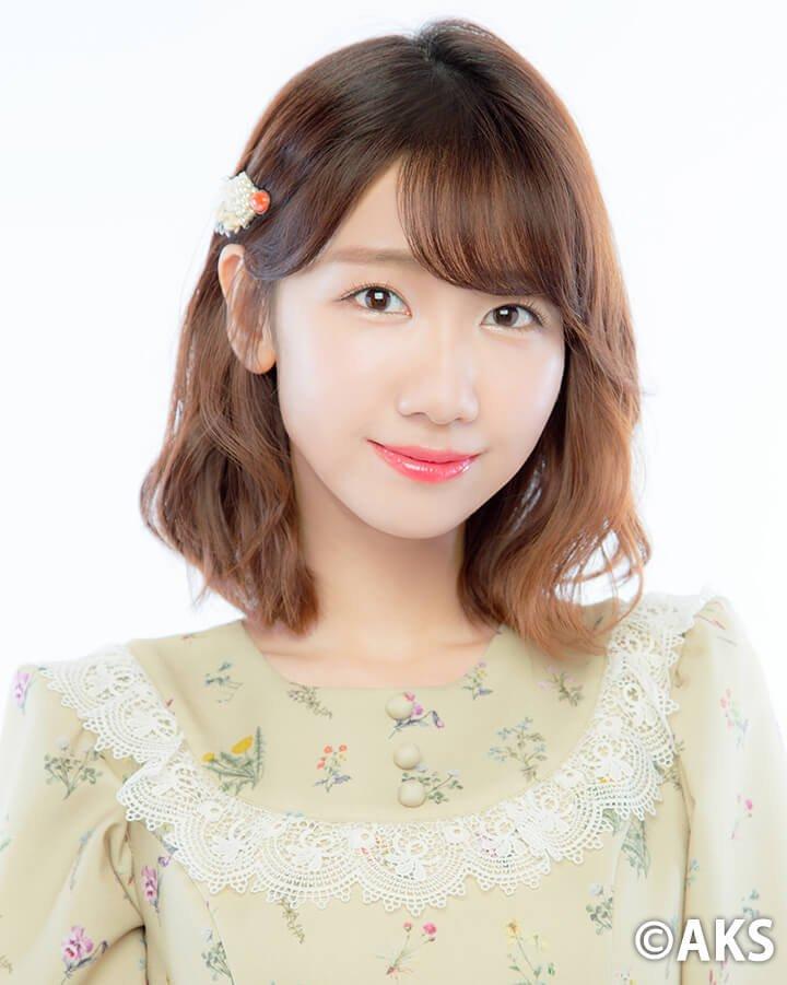 DiCCQ1YUYAA5p L - 【AKB48】柏木由紀の大河ドラマ『西郷どん』初登場にファン歓喜「胸熱」「すっぴんであの可愛さはすごい」の声