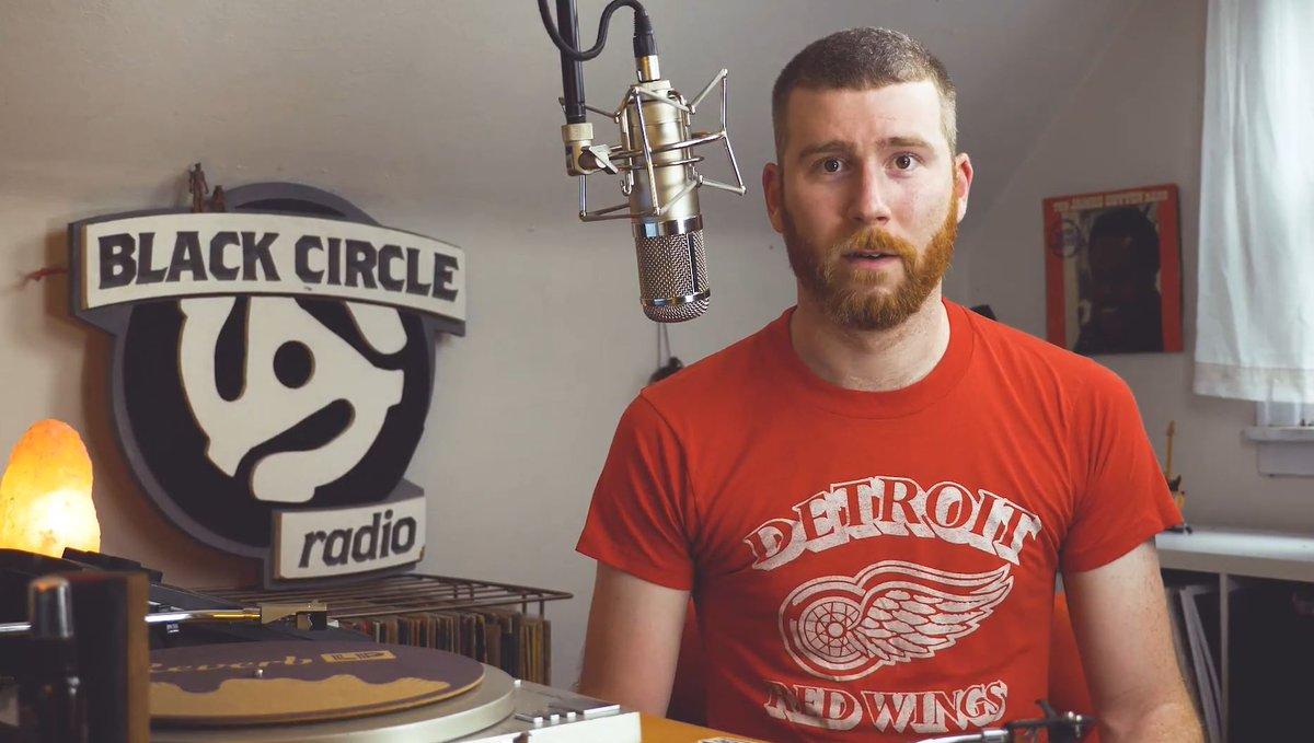 BlckCircleRadio photo