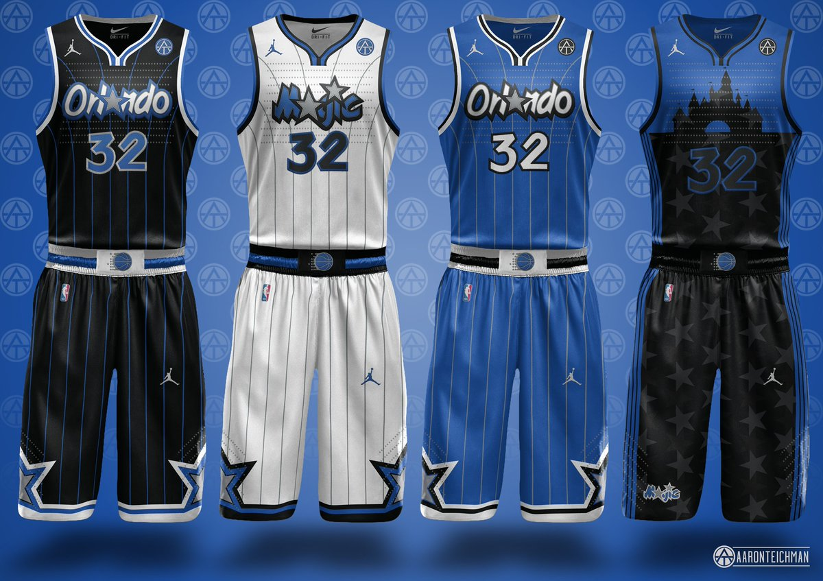 new product c94cc df8cd nbajerseys hashtag on Twitter