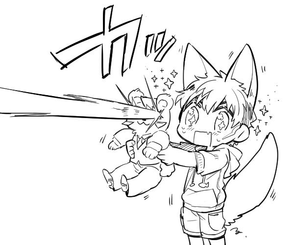 ハワーーーー!!!!:(*'ω'*ノ):