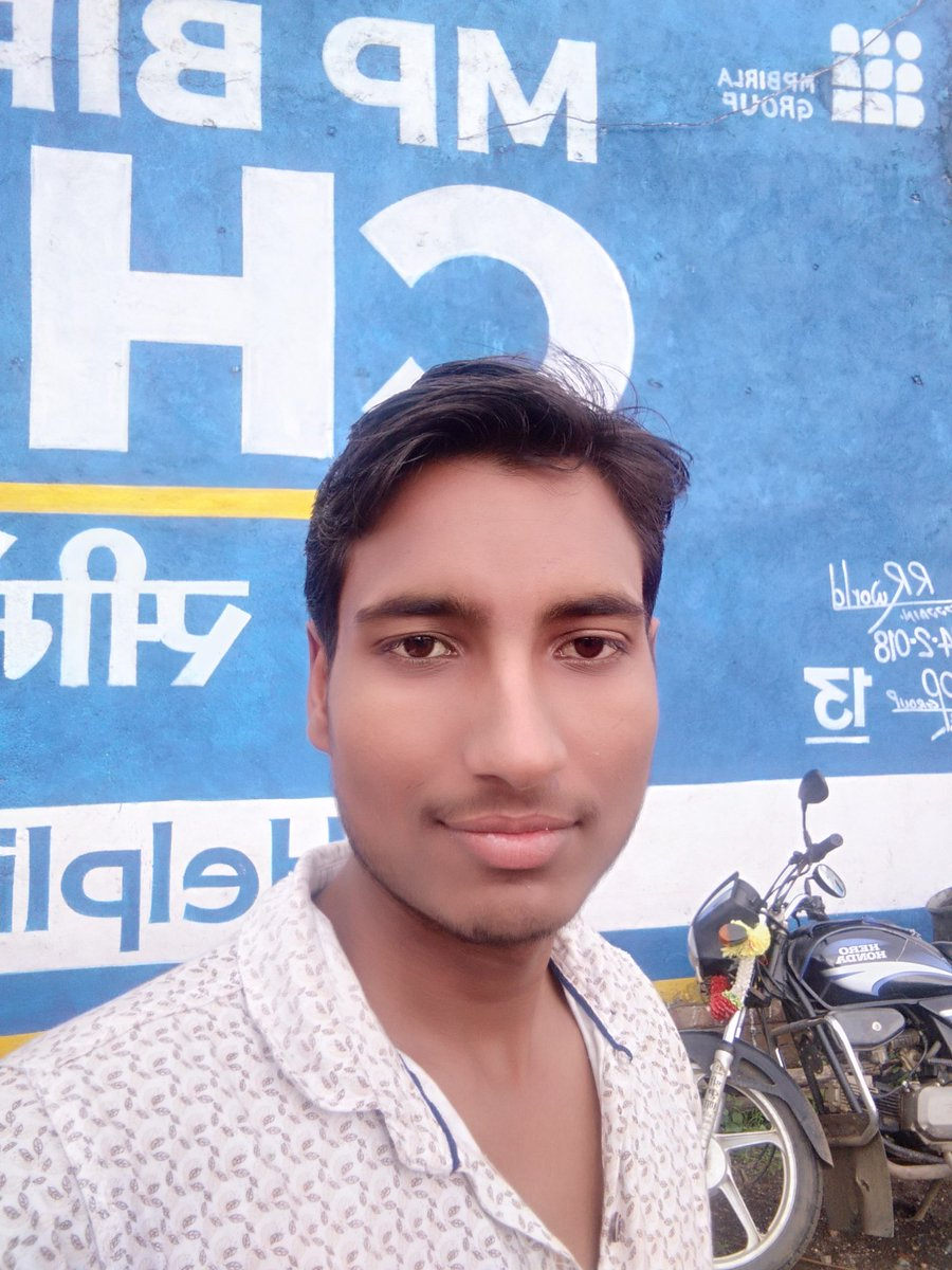 My India Great