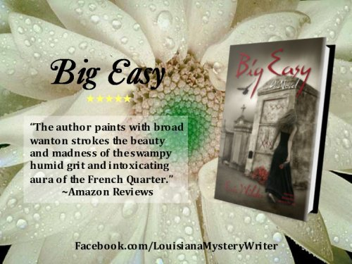 Susan segovia munoz seriesauthorme twitter just dont forget to wear your gris gris weekendreads httpgetbookamzbe picitter9ryx3wle0u fandeluxe Gallery