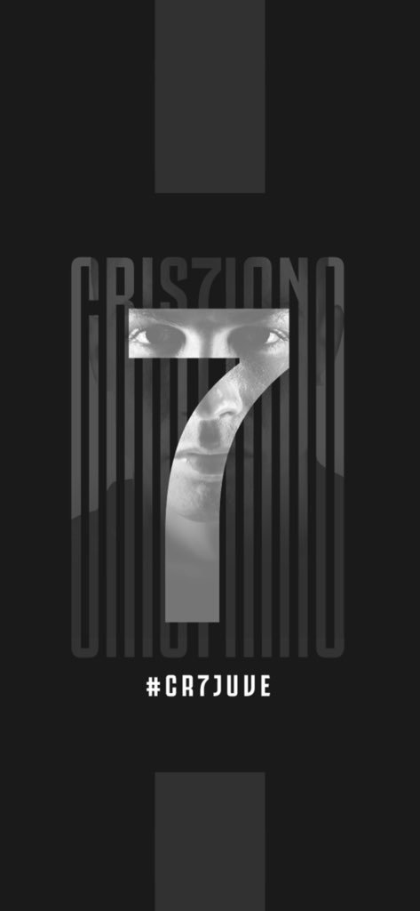 9techeleven On Twitter New Cristiano Ronaldo Wallpapers Cr7