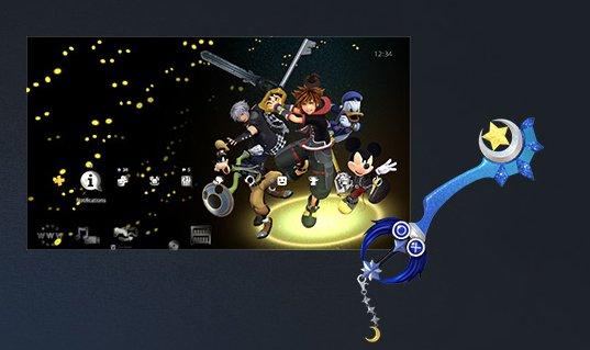 Kingdom Hearts (series)/Timeline | Kingdom Hearts Wiki ...