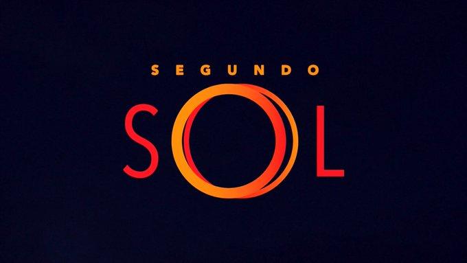 Prévia (13/07) - #SegundoSol marcou de média. No confronto SBT , RecordTV Foto