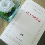 #VendrediLecture Twitter Photo