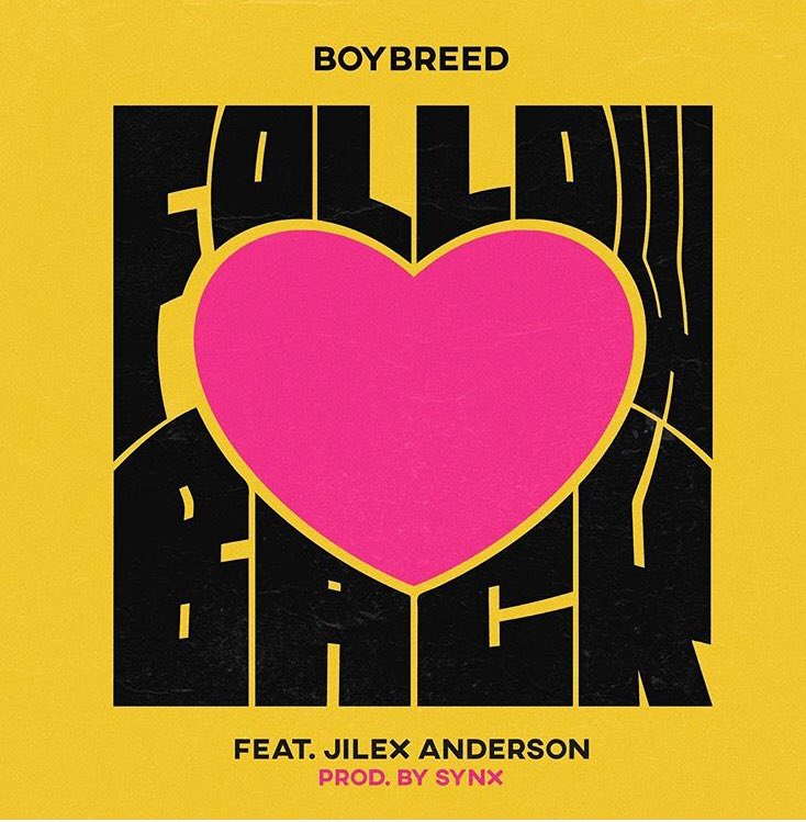 my brothers @Boybreed are at it again  y'all go cop that tune   #FollowmeBack #madeintheTropics<br>http://pic.twitter.com/OZ9HP7glSV