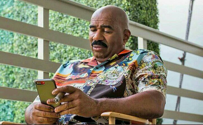 #Instagramdown now we gonna get our reply on WhatsApp and @Twitter Foto
