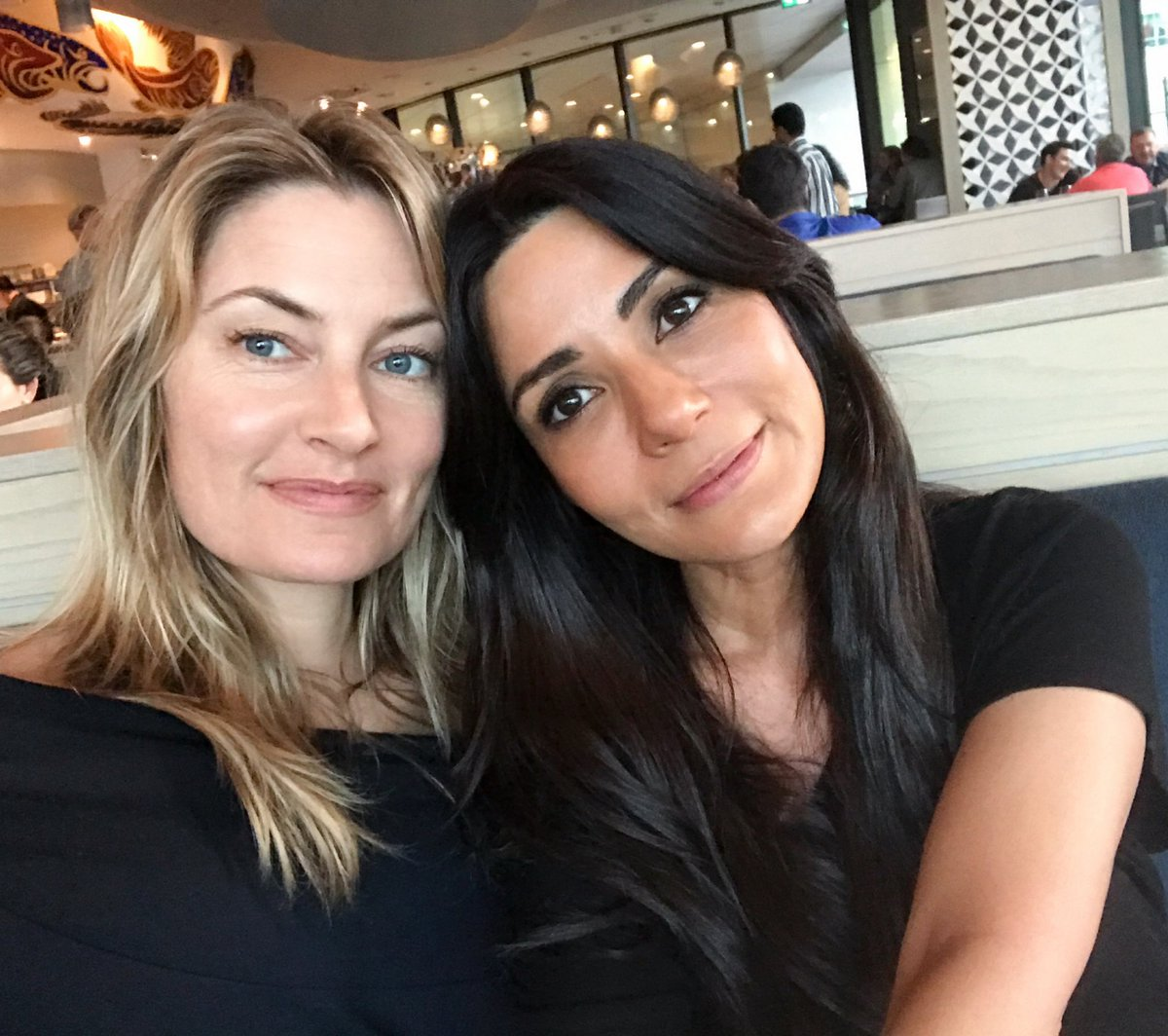 Is a cute Madchen Amick nude photos 2019