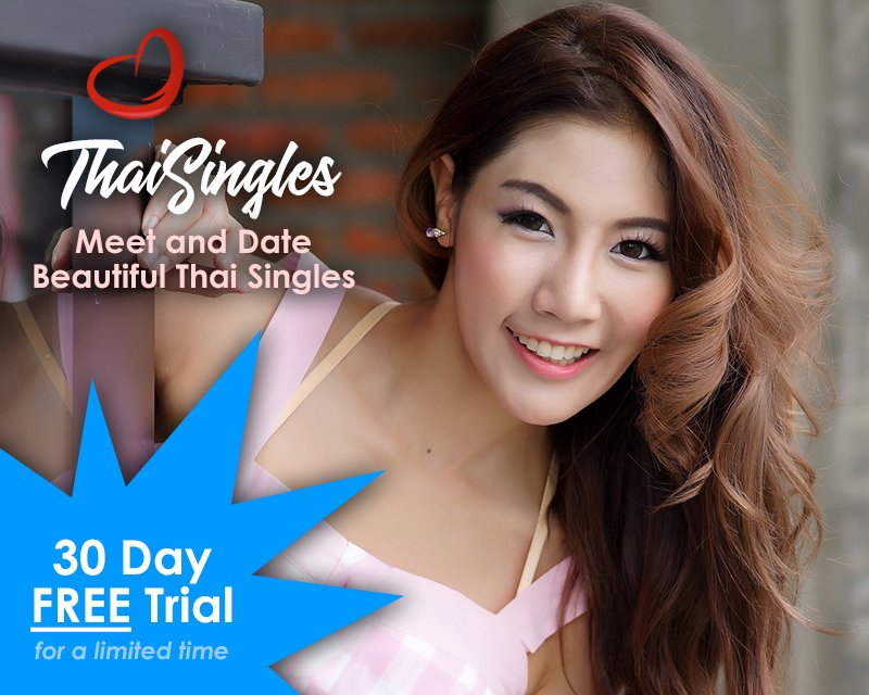 thai dating site free