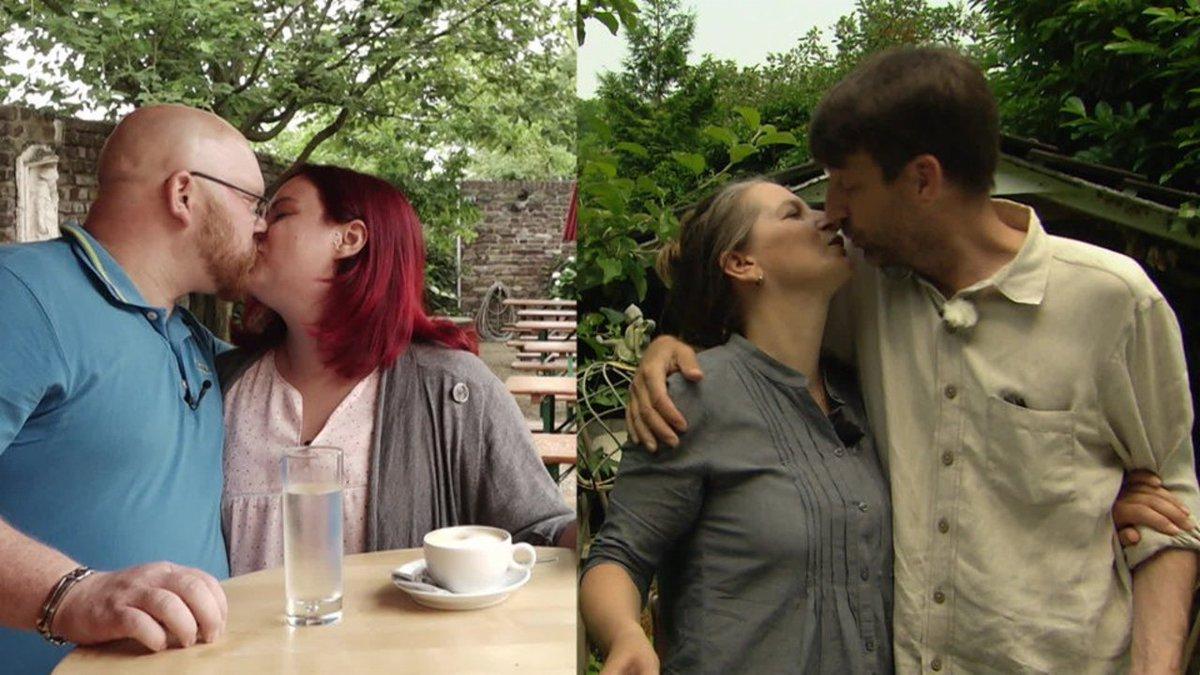 12 Vor-und Nachteile von Online-Dating Er datiert die Eisprinzessin in Wattpad