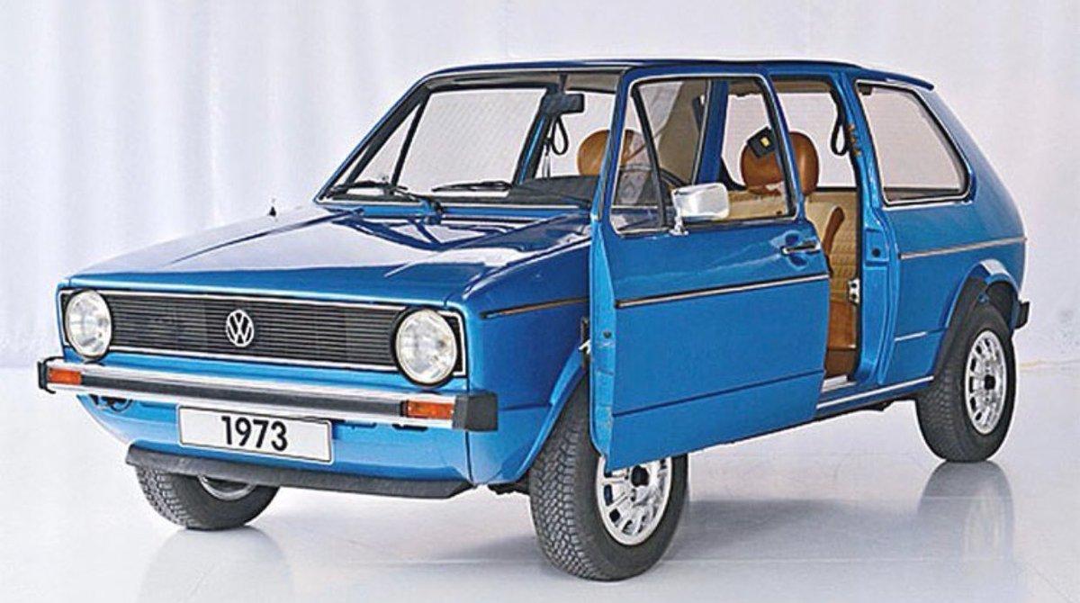 Epicdubs On Twitter Volkswagen Sliding Door Concept Vw