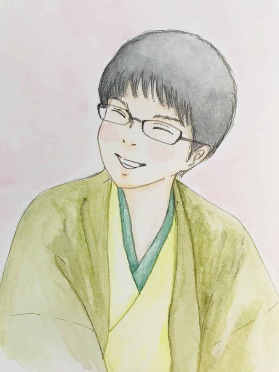 あきま〜るさんの投稿画像