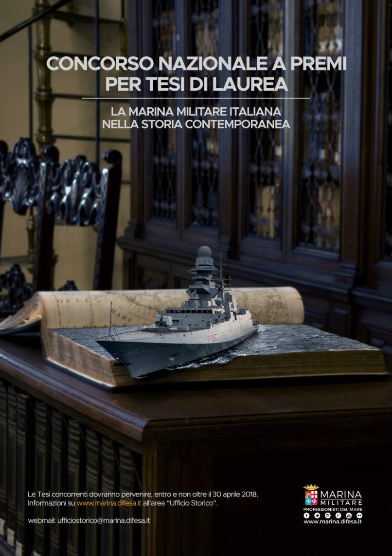 Antonello Ferrara ( antonello ferr)  44c8795294a3