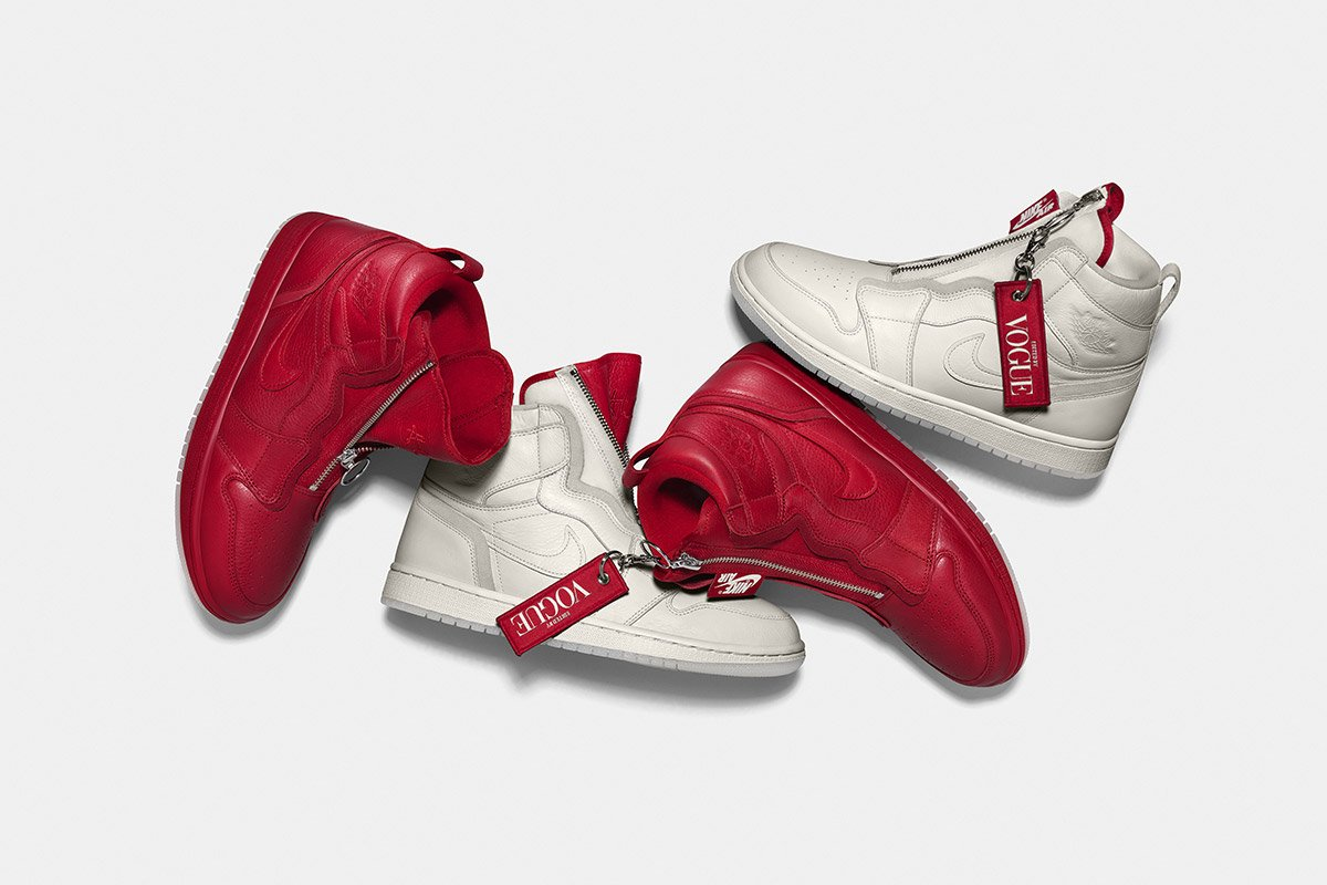 Air Jordan Collection  Latest news da1a8e8295