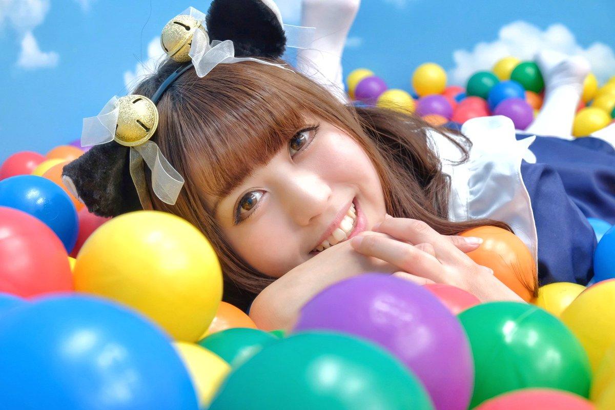 Model : erikaさん(@erika_potore)  #fujifilm #XH1 #メイド  #ポートレート #写真 #写真好きな人と繋がりたい  #ファインダー越しの私の世界