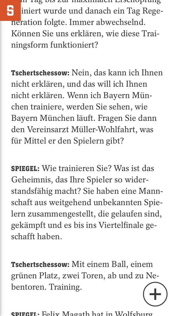 Christoph Becker (@c_h_w_b) | Twitter