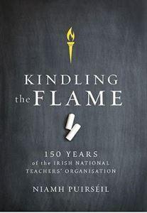 leap of faith teacher s resource guide saddleback educational publishing